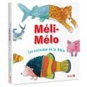 Méli-Mélo (les animaux de la Bible)