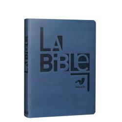La Bible Parole de Vie (standard)