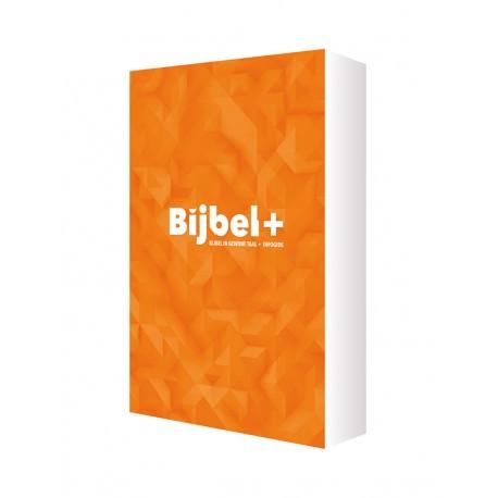 B. Nl Bijbel +