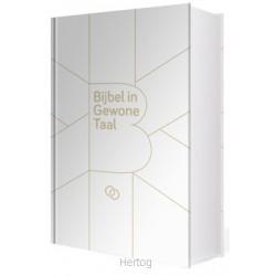 B. Néerlandais Bijbel in gewone taal Huwelijksbijbel