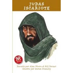 Histoires vraies : Judas Iscariote