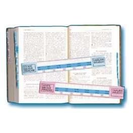 CAVALIERS BIBLIQUES 6011