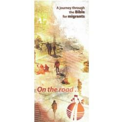brochure pour migrant en anglais-9782853009522