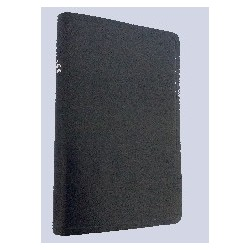 B.ITAL-Luzzi medium size cuir, ongl-9788823710580