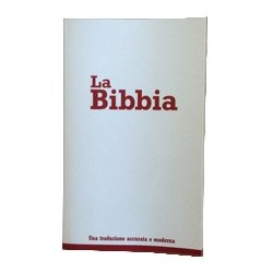 B.ITAL-NR evanglisation-9782608363015