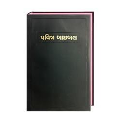 B.GUJARATI (India)-W536201