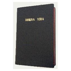 B.KIRUNDI (Burundi)-9789966400208