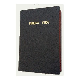 B.KIRUNDI (BURUNDI)-9789966400208 -W599801