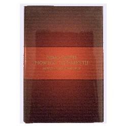 NT POLONAIS rigide-9788385260608