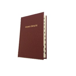 B.POLONAIS 1975, RIG, SANS onglets (image incorrecte)13X19.6-W640069