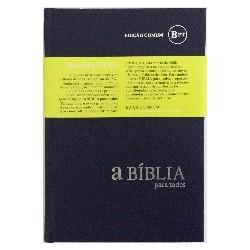 B.PORTUGAIS para todos hc bleu-9789896500610