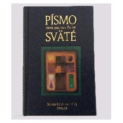 NT+PS SLOVAQUE 1978-9788085486384