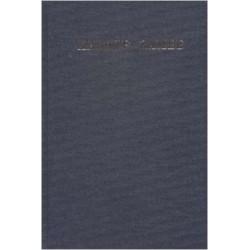 BIBLE EN BULU (CAMÉROUN) -w300100