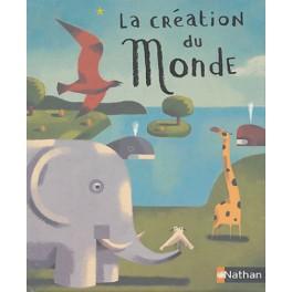 DVD BIBLE EN LUMIÈRE- UNE CATÉCHÈSE POUR TOUS (AT) -5251