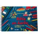 Bible découverte