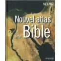 Atlas et chronologies