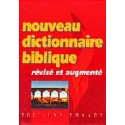 Encycl./ dictionnaires