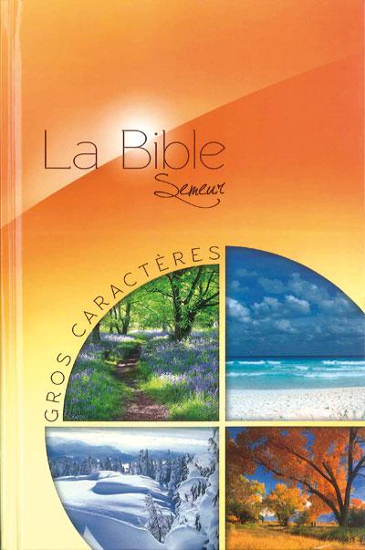 bibledu semeur