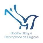 Société Biblique Francophone de Belgique